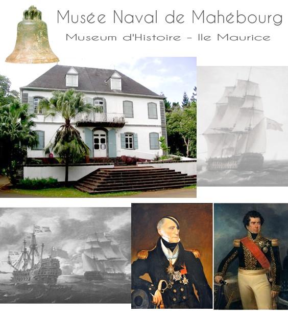 musee-naval-ile-maurice