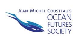 ocean-futures-society