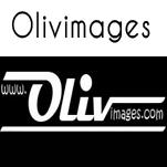 olivimages
