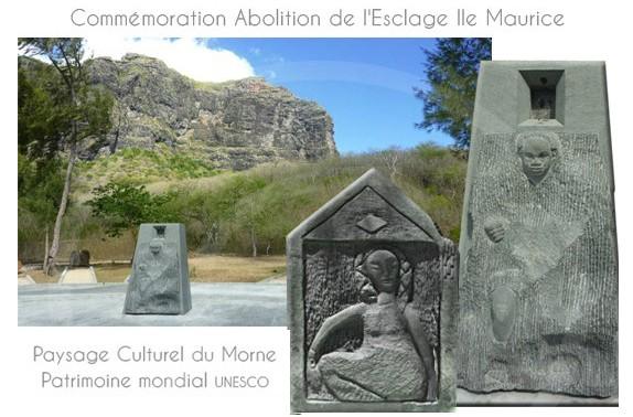 patrimoine-mondial-ile-maurice-08