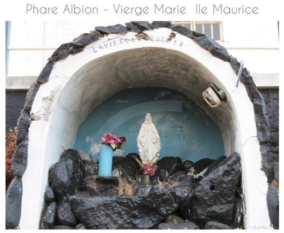 phare-albion-ile-maurice-04