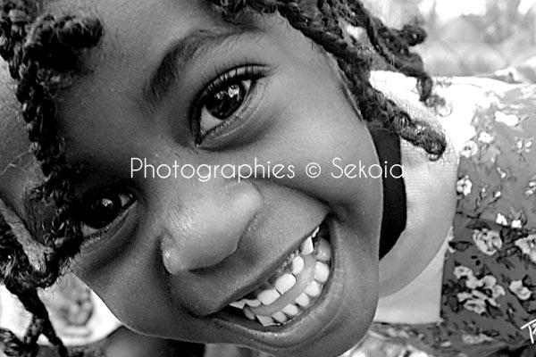 photographe-ile-maurice-053
