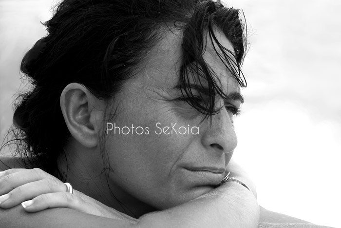 photos-sekoia-portraits-001