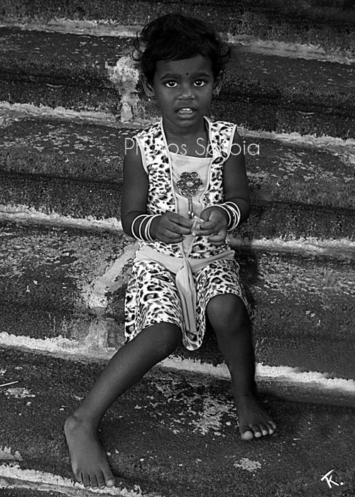 photos-sekoia-portraits-012