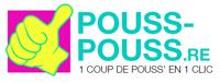 pouss-pouss-reunion