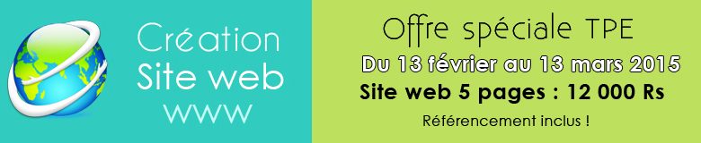 offre-speciale02