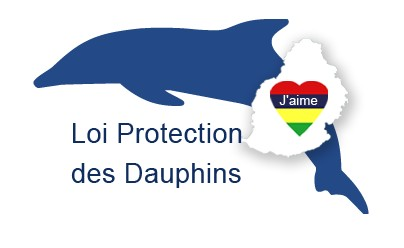 protection-dauphins-maurice