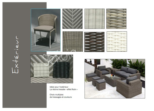 cr ation brochure publicitaire d coration int rieure. Black Bedroom Furniture Sets. Home Design Ideas