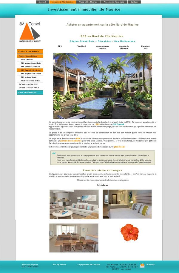 refonte-site-web