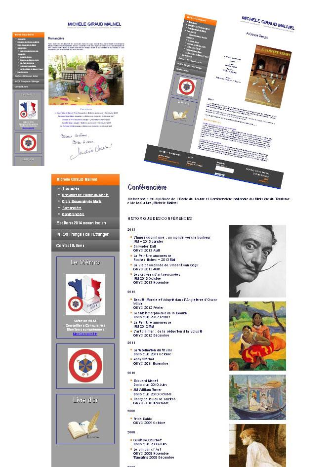 site-web-ile-maurice
