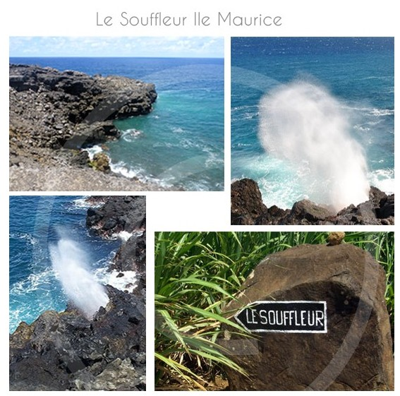 souffleur-ile-maurice