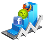 statistiques-site-web