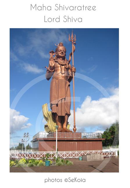 statue-shiva-ile-maurice