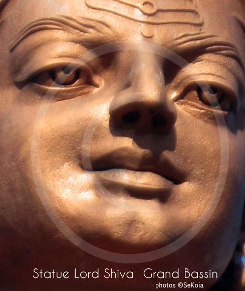 statue-shiva-mauritius