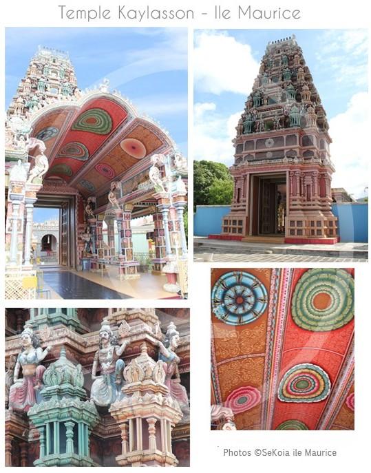 temple-kaylasson-ile-maurice-10