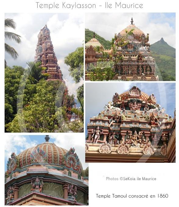 temple-kaylasson-ile-maurice-11