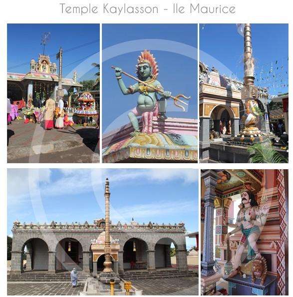 temple-kaylasson-ile-maurice-12