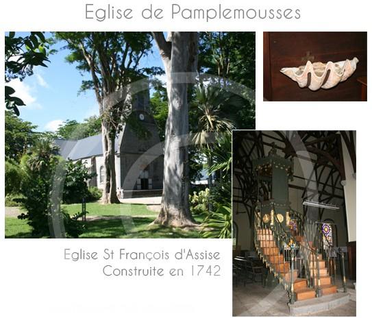 village-pamplemousse-ile-maurice-20
