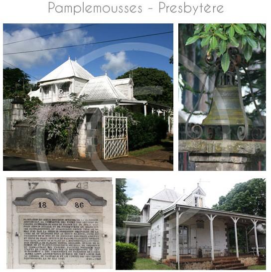 village-pamplemousse-ile-maurice-22